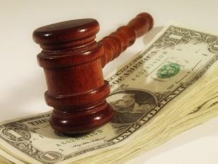 Образцы исковых заявлений против банков