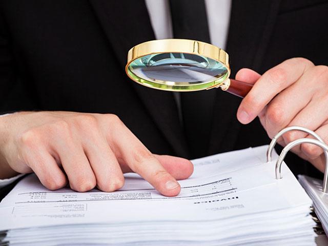 Независимая экспертиза кредитного договора