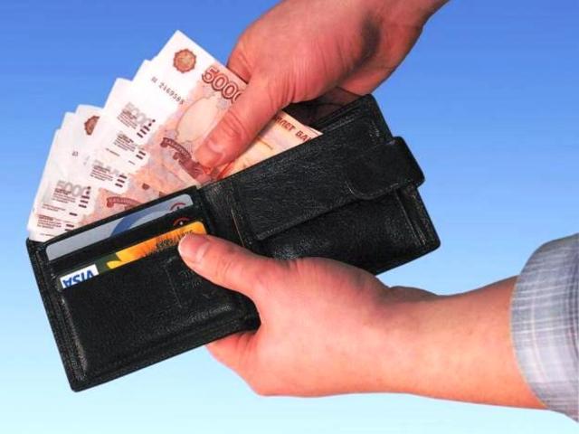 Как уменьшить ежемесячный платеж