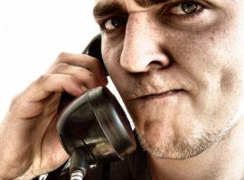 Могут ли коллекторы звонить родственникам?