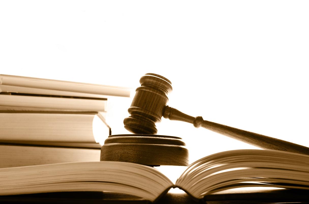 Как оспорить обращение на взыскание на имущество должника