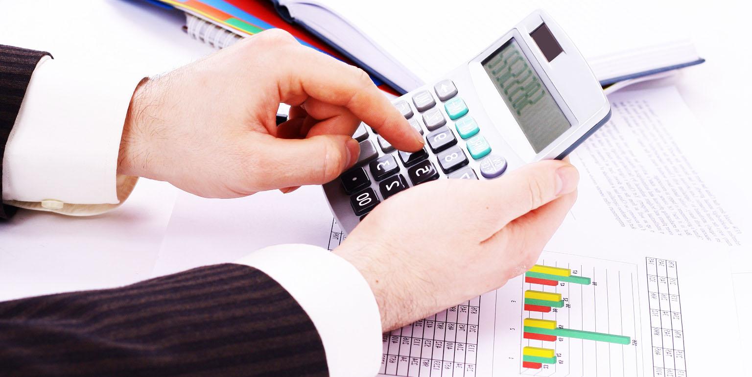 Как можно избавиться от кредита