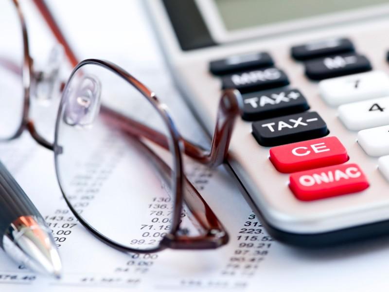 Упрощенная система налогообложения 2016