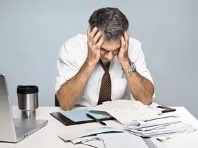 Долг по кредиту: можно ли проверить?