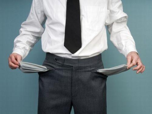 ФЗ «О несостоятельности (банкротстве)»