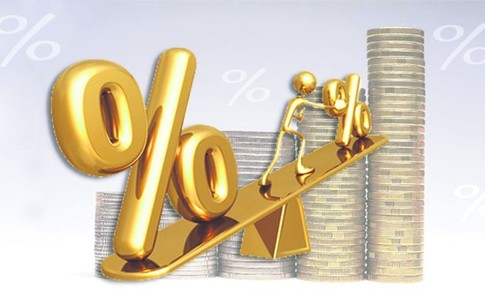 Проценты по вкладам