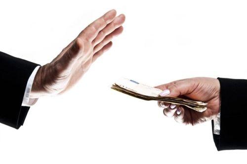 Как отказаться от кредита после подписания договора?