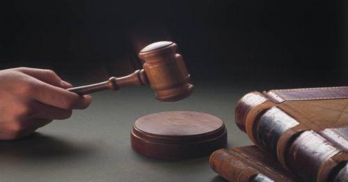 Подают ли коллекторы в суд?