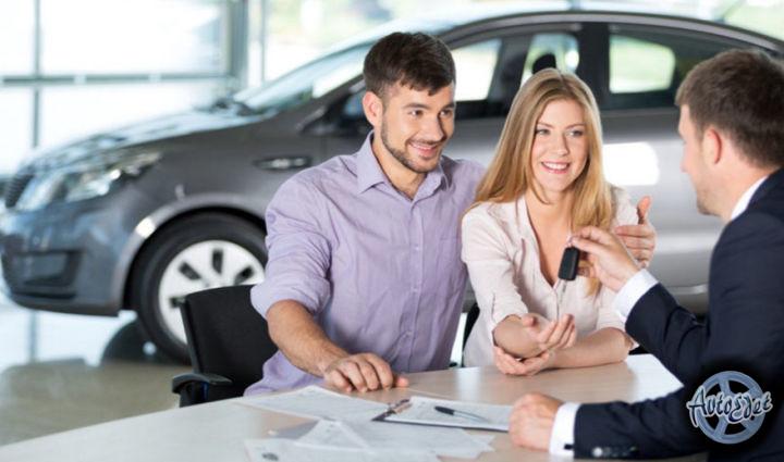 Можно ли вернуть деньги за страховку с покупки машины по автокредиту