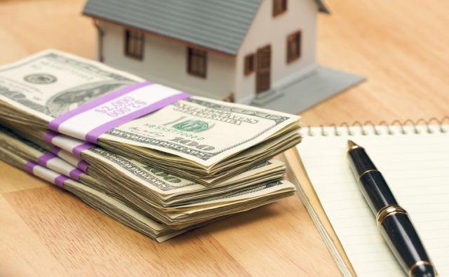 Как вернуть часть подоходного налога с кредита?