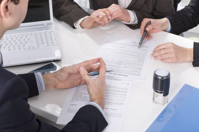 Адвокаты по банковским делам и кредитам