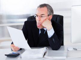 Банк не выдает кредитный договор